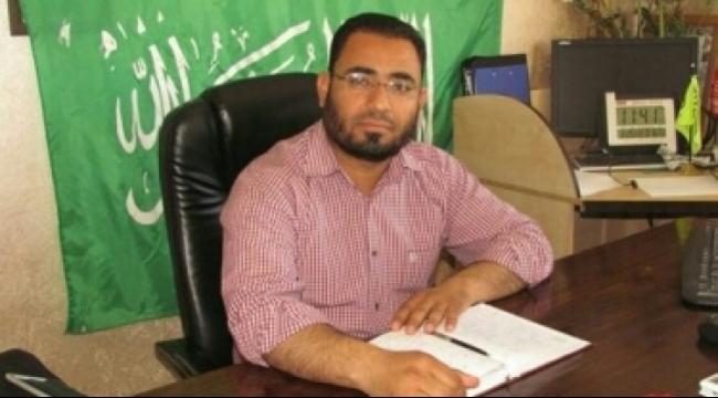 رهط: الشرطة تعتقل مسؤول الحركة الإسلامية بادعاء التحريض