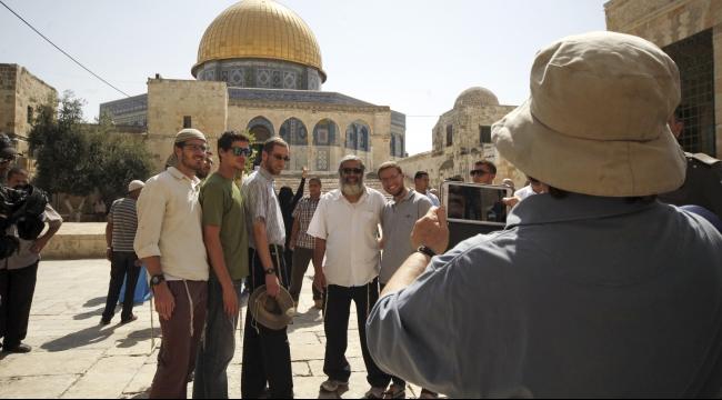 تحليلات: معظم الإسرائيليين يبتعدون عن رؤية الأسباب الحقيقية للهبة