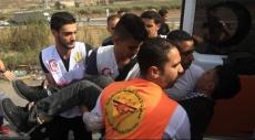 السلطة الفلسطينية تقرر تقديم ملفات ضد قادة إسرائيليين للاهاي