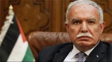 المالكي يتهم إسرائيل بتنفيذ أعمال قتل خارج القانون