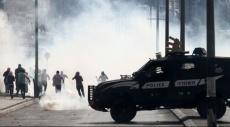 الأمم المتحدة تنتقد الاستخدام الإسرائيلي المفرط للقوة