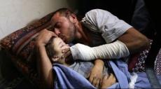 منذ بداية الشهر الجاري: 30 شهيدًا فلسطينيًا و1500 جريح