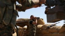 العفو الدولية تتهم الأكراد بارتكاب جرائم حرب