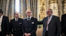 فرنسا: اتفاق يلزم الأئمة الجزائريين بالحصول على دبلوم في العلمانية