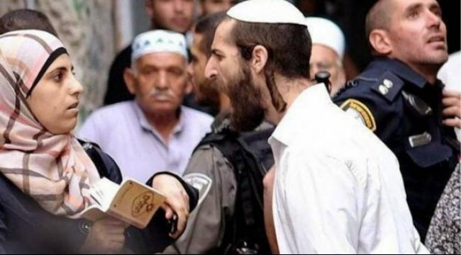 اعتداءات اليهود على العرب: تحريض وتعتيم ودعوات للقتل