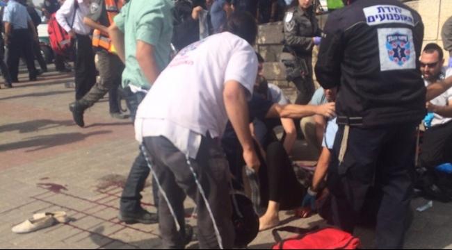مطالبة بلجنة تحقيق دولية في الإعدامات الميدانية لشبان فلسطينيين