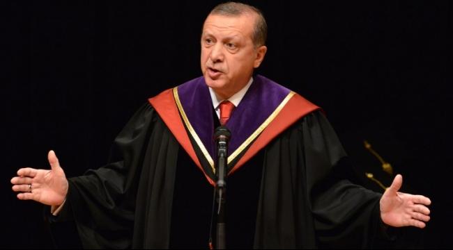 """أردوغان: جذور """"الاعتداء الجبان"""" في سوريا"""