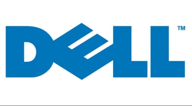 """""""ديل"""" تنشئ أكبر شركة تكنولوجية بـ67 مليار دولار"""