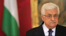"""عباس: """"نواجه هجمة شرسة تستهدف وجودنا على أرضنا بالاقتلاع"""""""