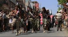 تعز: مقتل وإصابة 37 حوثيًا على الأقل في مواجهات مع المقاومة