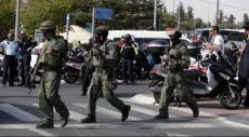 القدس: نشر جنود وسحب إقامة وهدم منازل وحصار