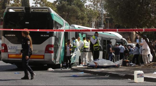 الأدوات الأمنية الإسرائيلية تبقى قدرتها محدودة