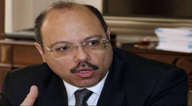 مصر تقترض 3 مليارات دولار لدعم موازنتها