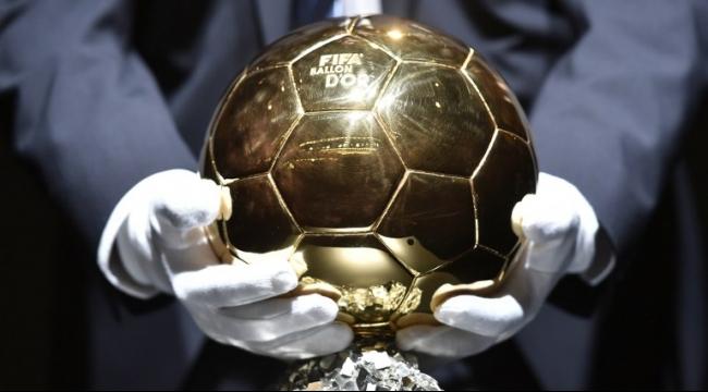 فيفا يكشف موعد الإعلان عن مرشحي الكرة الذهبية
