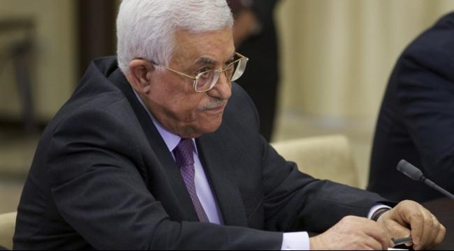 نتنياهو وهرتسوغ ولبيد يهاجمون عباس: محرض وكاذب وعديم المسؤولية