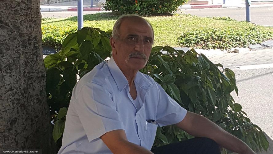 عكا: إطلاق سراح معتقلي التظاهرة باستثناء هيثم مغربي