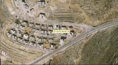 الاحتلال يخطر عائلات 7 منفذي عمليات بهدم بيوتها
