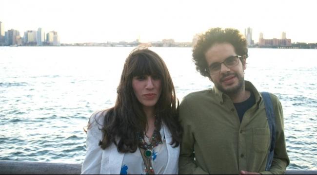"""الفلسطينيان باسل وروان يفوزان بجائزة """"أبراج"""" للفنون"""