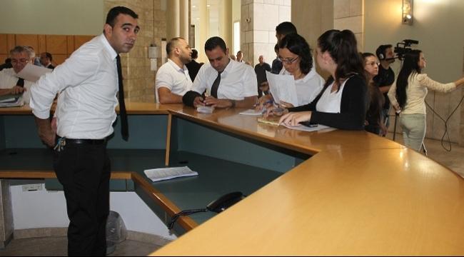 لأول مرة: اعتقال إداري لفتاة من الناصرة بسبب رسالة