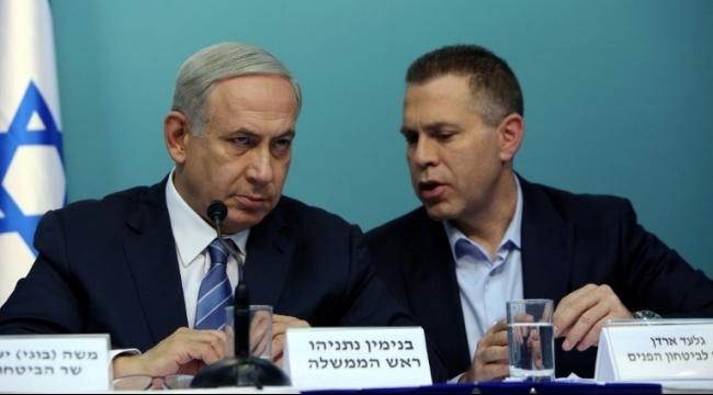 """سياسيون إسرائيليون: """"الخارجية الأميركية معادية لإسرائيل"""""""