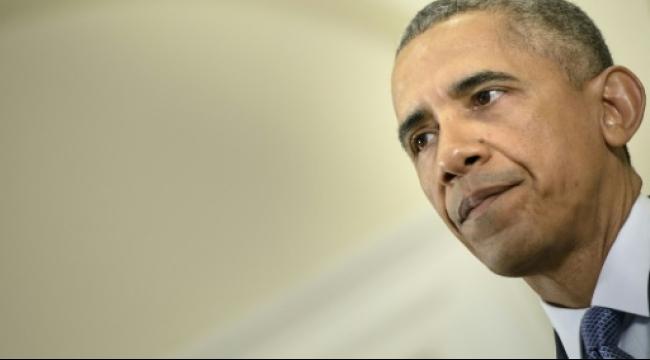 أوباما يعلن التباطؤ في سحب قواته من أفغانستان