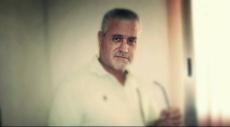 اليهودي الذي يشبه أحفاد خالد تاجا.. / سهيل كيوان