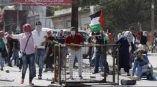 الخليل: استشهاد إياد خلايلة بعد أن أطلق الاحتلال النار عليه
