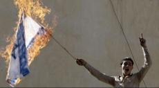 الأردن: مظاهرات مطالبة بإلغاء اتفاقية وادي عربة