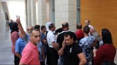 إطلاق سراح 3 قاصرين من مجد الكروم وقاصرتين من الناصرة وشاب من كفرمندا