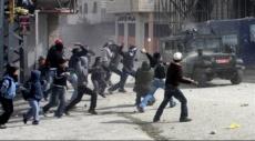 استطلاع: ثلثا الإسرائيليين يؤيدون الانسحاب من أحياء القدس العربية