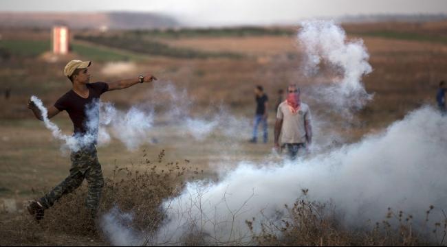 شهيد متأثر بجروحه في غزة يرفع الحصيلة لـ 35