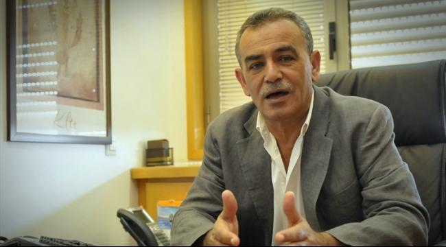 فيديو: يهود متطرفون يحرّضون على النائب زحالقة