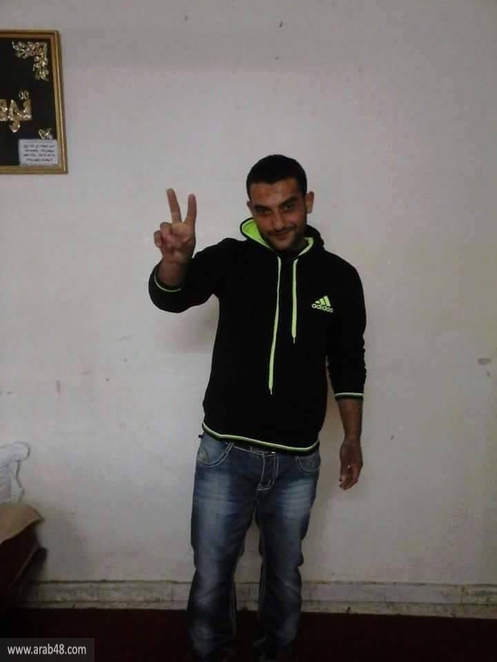 قلنديا: قوات الاحتلال تعدم عمر الفقيه بزعم عملية طعن