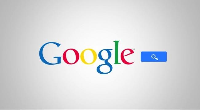 جوجل تتيح الترجمة للعربية عبر كاميرا الهاتف