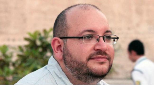 طهران تسعى لتسوية ملف مراسل صحيفة واشنطن بوست