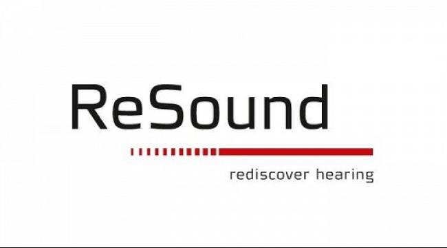 """""""جي إن ريساوند"""": عقدنا تحالفا مع كبرى الشركات لتطوير حلول السمع"""