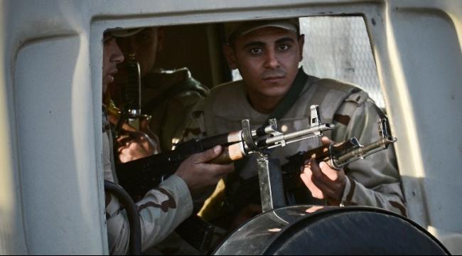 مصر: مقتل جندي وإصابة آخرين في انفجار قرب العريش