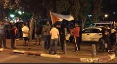 ضمن حملة الترهيب: اعتقال 3 شبان من يافا بادعاء مهاجمة الشرطة