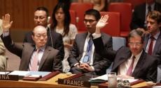 إسرائيل وأميركا تسعيان لمنع نشر مراقبين دوليين بالأقصى
