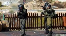 اعتقالات في قلنديا وبيت لحم ومستوطنون يهاجمون منازلًا في الخليل