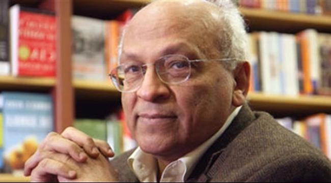 وفاة الروائي المصري جمال الغيطاني