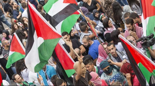 الهبة الشعبية الراهنة تعكس أزمة إسرائيلية مرشحة للتفاقم