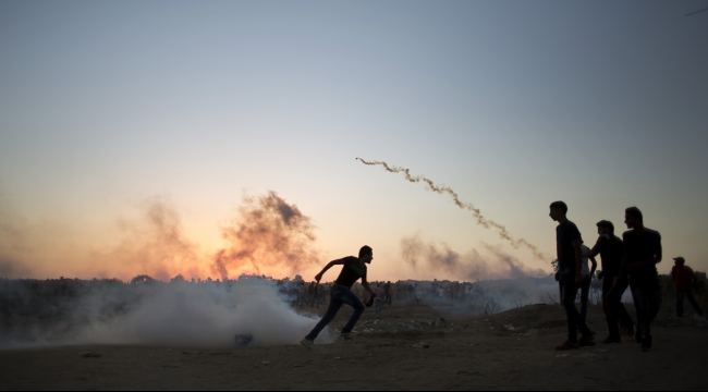 غزة 2