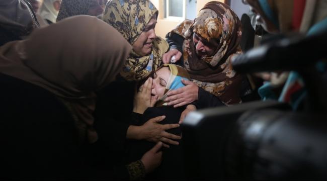 غزة 3