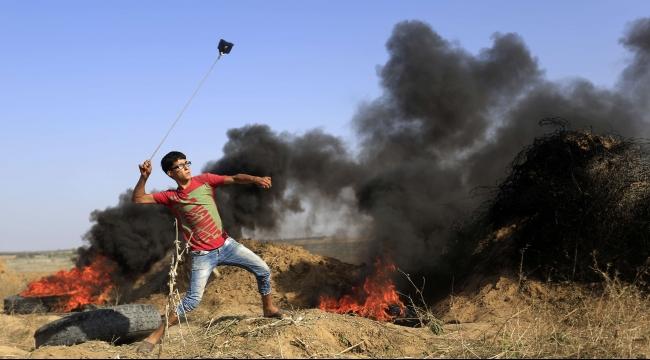 غزة 5