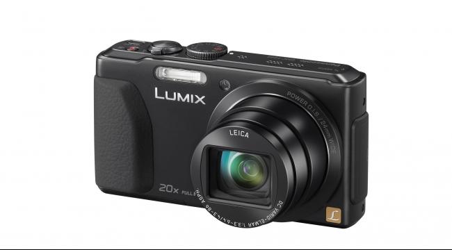 مايكروسوفت تطور كاميرا لتصوير التفاصيل غير المرئية