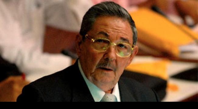 كوبا تنفي تقريرا عن إرسالها قوات إلى سوريا
