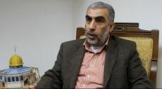 منع الشيخ كمال خطيب من السفر إلى خارج البلاد