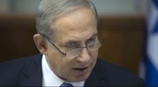 نتنياهو يرفض القيام بأي خطوة لتهدئة التوتر الأمني