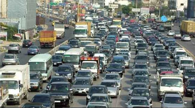 """""""التلوث الضوضائي"""": أسباب ونتائج"""